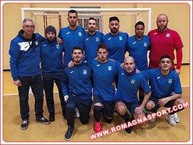 Dragons Rimini