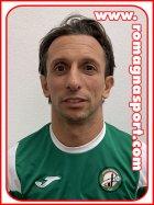 Paolo Isanto