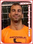 Luca Santandrea