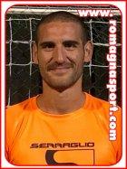 Francesco Pace