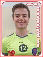 Luca Contini