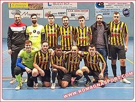 Bassa United