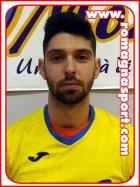 Raffaele Lieto