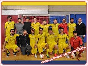 C.U.S. Modena