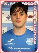 Alessandro Toni