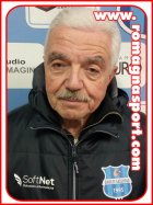 Mario Monsagrati