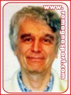 Fossolo 76 - E' scomparso Piero Chirco