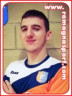 Under 19 - San Marino Academy - Futsal Bellaria 5-2