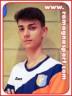 Futsal Bellaria – Ass.Club 9-6