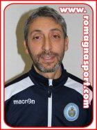 Roberto Levani