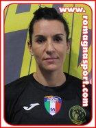 Janine Berardi