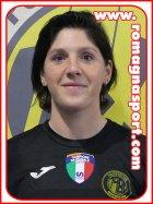 Michela Deriu