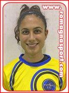 Chiara Medri