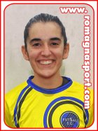 Claudia Soglia