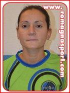 Morena Martelli