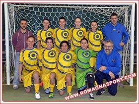 Futsal Imola