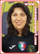 Elena Stacchini