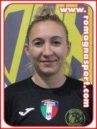 Fabiana Giovanardi