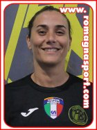 Elisabetta Adreani