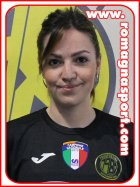 Valentina Biguzzi