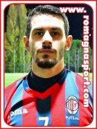 Claudio Righi