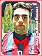 Danilo Busignani