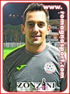 Davide Zafferani