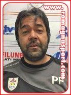 Pierpaolo Pietrangeli