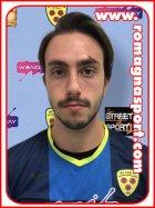 Paolo Verri