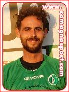 Jai Emanuel Pacheco