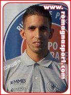 Oscar Santaliestra Perez
