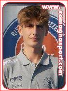 Luca Matteuzzi