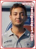 Carlo Zanoni