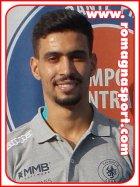 Abdelhak Hassane