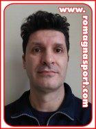 Roberto Castelfidardo