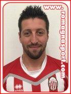 Gian Luca Tinelli