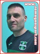 Raffaele Marino