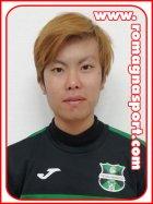 Takehisa Murata