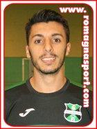 Giuseppe Manto