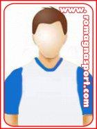 Wassim Abed
