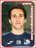 Matteo Canè