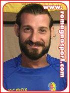 Lorenzo Zavoli