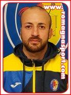 Giuseppe Erba