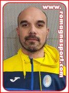 Daniele Brolli