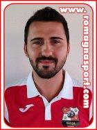 Alban Konika