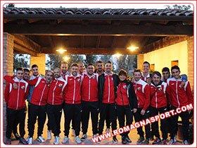 Football Balca