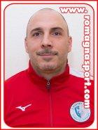 Cristian Dolcetti