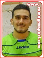 Alessandro Becchetti