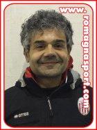 Stefano Nini