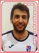 Enrico Lazzari